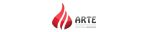 ARTE FIREPLACES